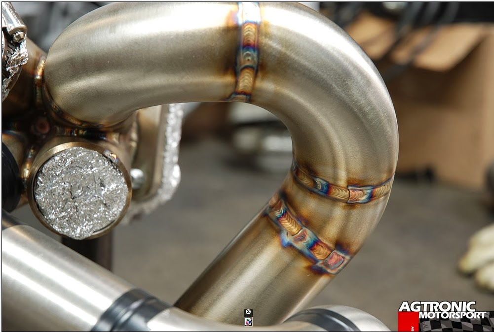 What are the best techniques for welding stainless steel