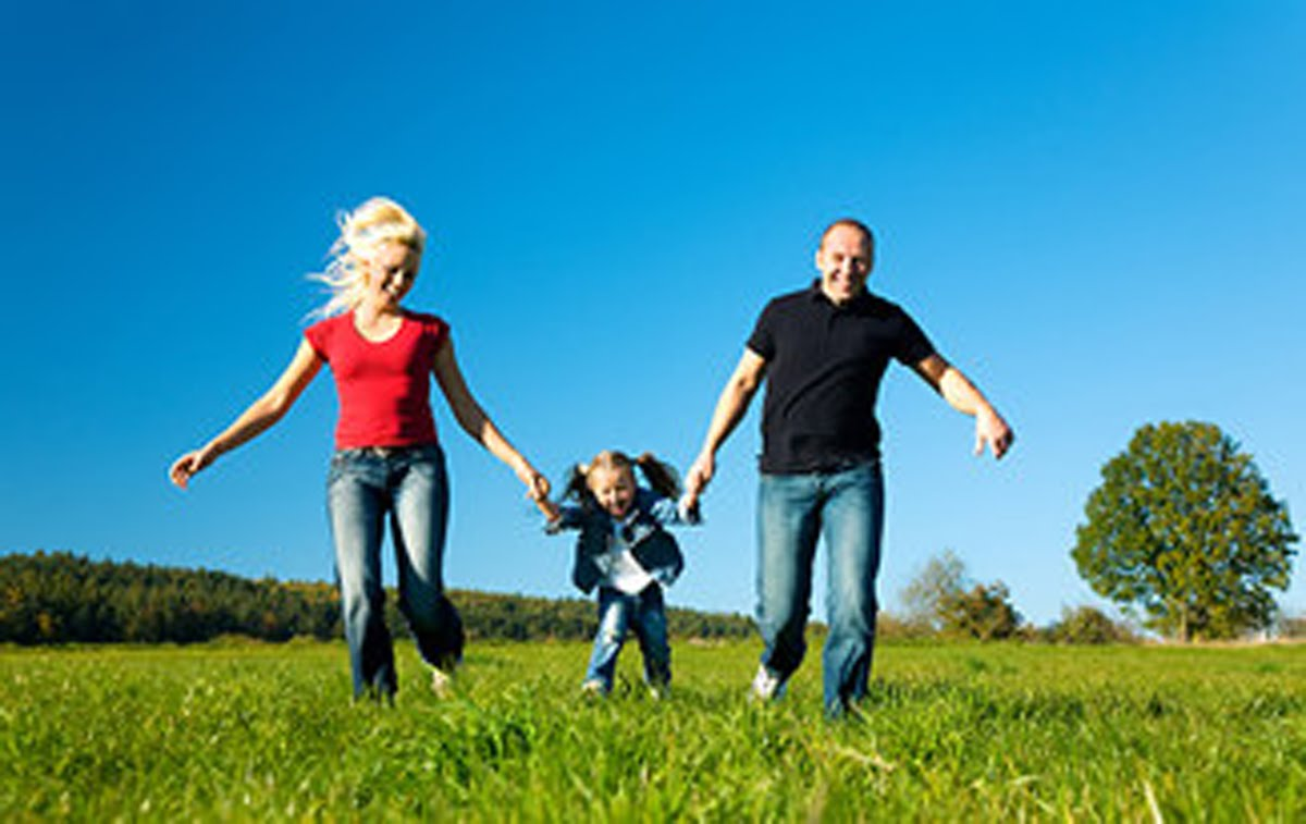 la fria single parents Being a single parent has its share of challenges so why face them alone this group is here to provide support and a friendly environment for single parents of all types.