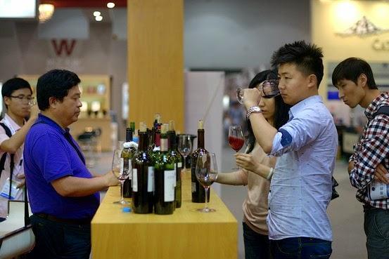 le profil du consommateur chinois