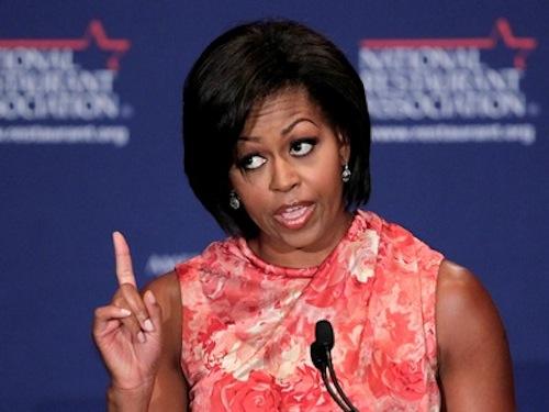 http://2.bp.blogspot.com/-eTVfhq0MciI/TwGN2W_U5lI/AAAAAAAAJ60/BZMMjah_Cyg/s1600/Michelle+Obama+Hypocrite+00.jpg
