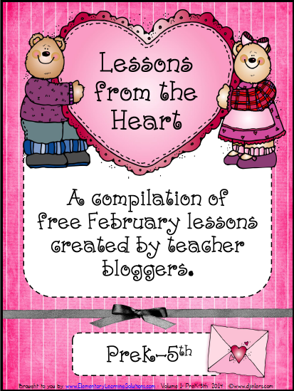 Free Lessons from the Heart