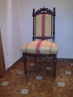 http://2.bp.blogspot.com/-eTYYbXgYBMc/TkkBuroA7WI/AAAAAAAAApE/SHczK5xIq9k/s1600/restaurar+muebles%252C+sillas.jpg