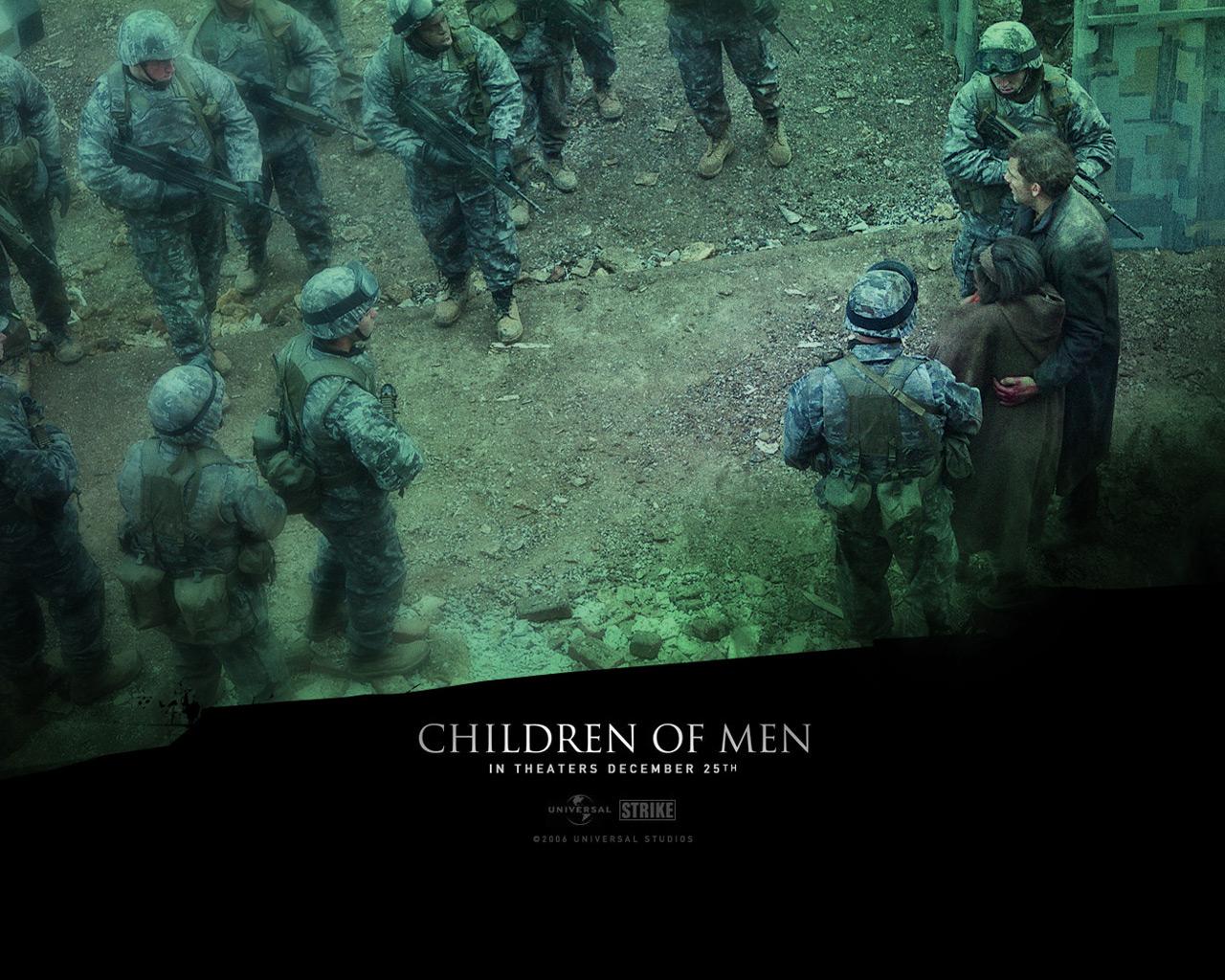 http://2.bp.blogspot.com/-eTZC3ecvq8s/T9I35CDWUzI/AAAAAAAAA0E/PKh_gADs5yw/s1600/Children+of+Men-07.jpg