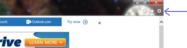 delete IE history01