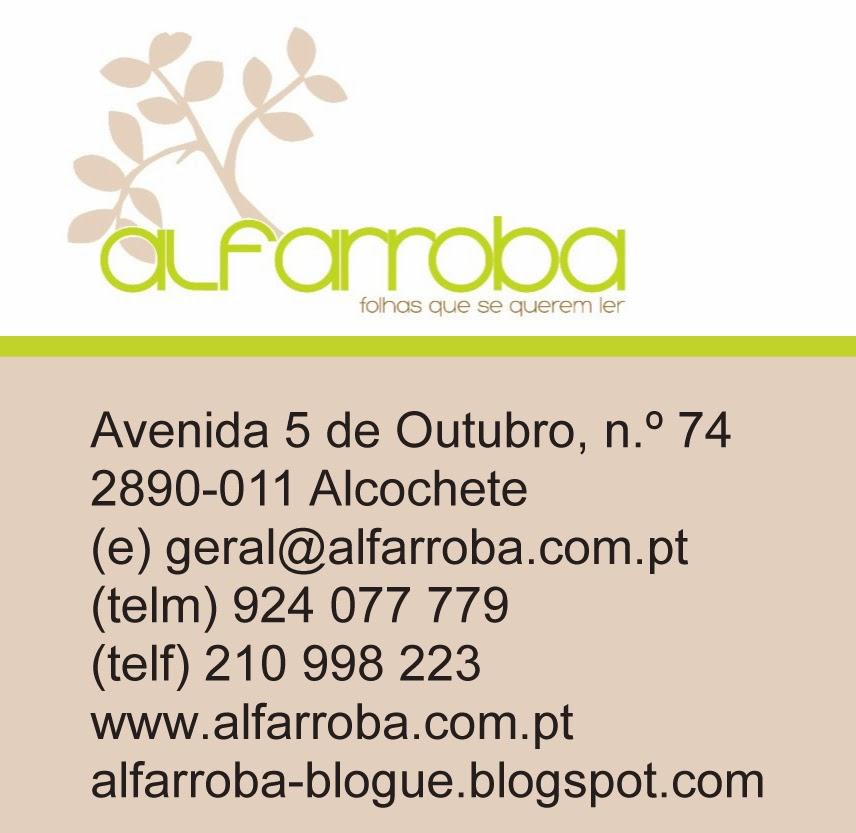 https://maps.google.co.uk/maps?q=Avenida+5+de+Outubro,+74+2890-011+Alcochete&hl=pt-PT&sll=38.755606,-8.959887&sspn=0.01675,0.032852&hnear=Avenida+5+de+Outubro+74,+Alcochete,+Portugal&t=m&z=17%22