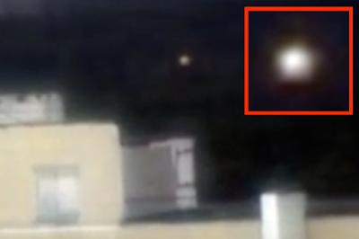 UFO News ~ 8/07/2015 ~ Glowing UFO Seen Over Moscow Causes Storm and MORE UFO%252C%2BUFOs%252C%2Bsighting%252C%2Bsightings%252C%2BJustin%2BBieber%252C%2BMoscow%252C%2Blightning%252C%2Bsun%252C%2Bbeach%252C%2Bnude%252C%2Bnaked%252C%2Bnasa%252C%2Btop%2Bsecret%252C%2BET%252C%2Bsnoopy%252C%2Batlantis%252C%2BW56%252C%2Buredda%252C%2Bscott%2Bc.%2Bwaring%252C%2BBatman%252C%2Borb%252C%2Bball%252C%2B%2BCeres%252C%2Bgarfield%252C%2Bwiz%2Bkhalifa%252C%2BKGB%252C%2BRussian%252C%2BESP%252C%2Btech%252C%2BRussia%252C%2B13
