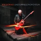 http://www.amazon.com/Unstoppable-Momentum-Joe-Satriani/dp/B00BSWMITK/ref=sr_1_1?ie=UTF8&qid=1390601590&sr=8-1&keywords=unstoppable+momentum