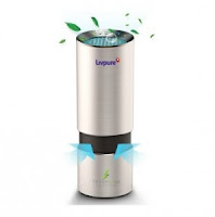 Flipkart : Buy Livpure FreshO2 Car Portable Compact Air Purifier at Rs. 4,999 : Buytoearn