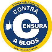 Blog Censurado