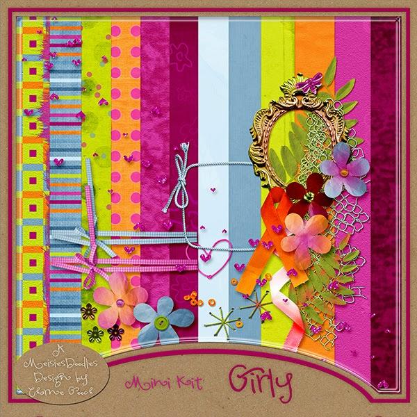 http://2.bp.blogspot.com/-eTeOCuwwFw8/VVZ1ANWpXbI/AAAAAAAADHE/-E9tOk1SSIU/s640/CGOOCH_Girly_Preview.jpg