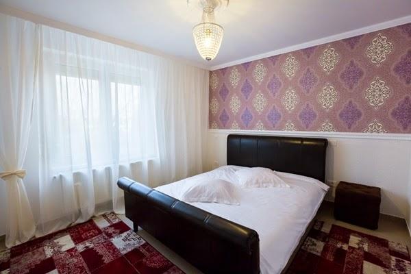 apartament-regim-hotelier-galati