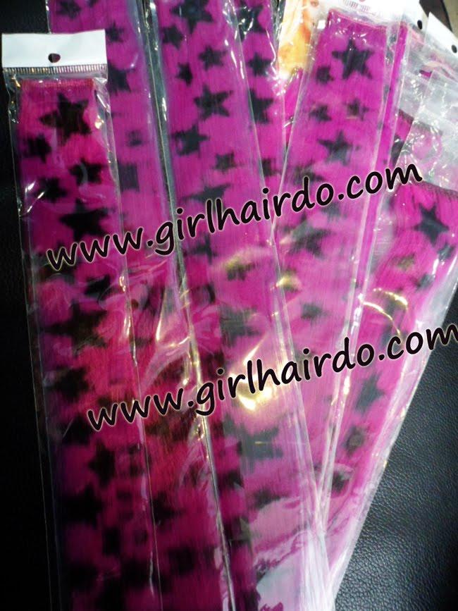 http://2.bp.blogspot.com/-eTfck-xIu_g/T3nK1DdeBUI/AAAAAAAAGIo/BbbSbOhgmB4/s1600/SAM_3457.JPG