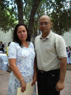 Premio Municipal de Educación 2012