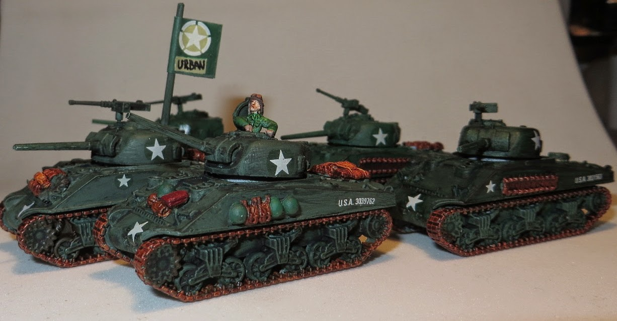 Flames, War, Sherman, M4A3, Platoon, painted, american, tanks