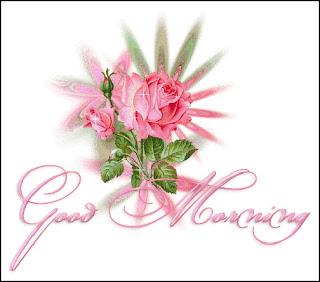 Sms Latest Happy Good Morning Messages Best Wishes