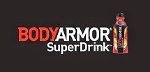 Drink Body Armor
