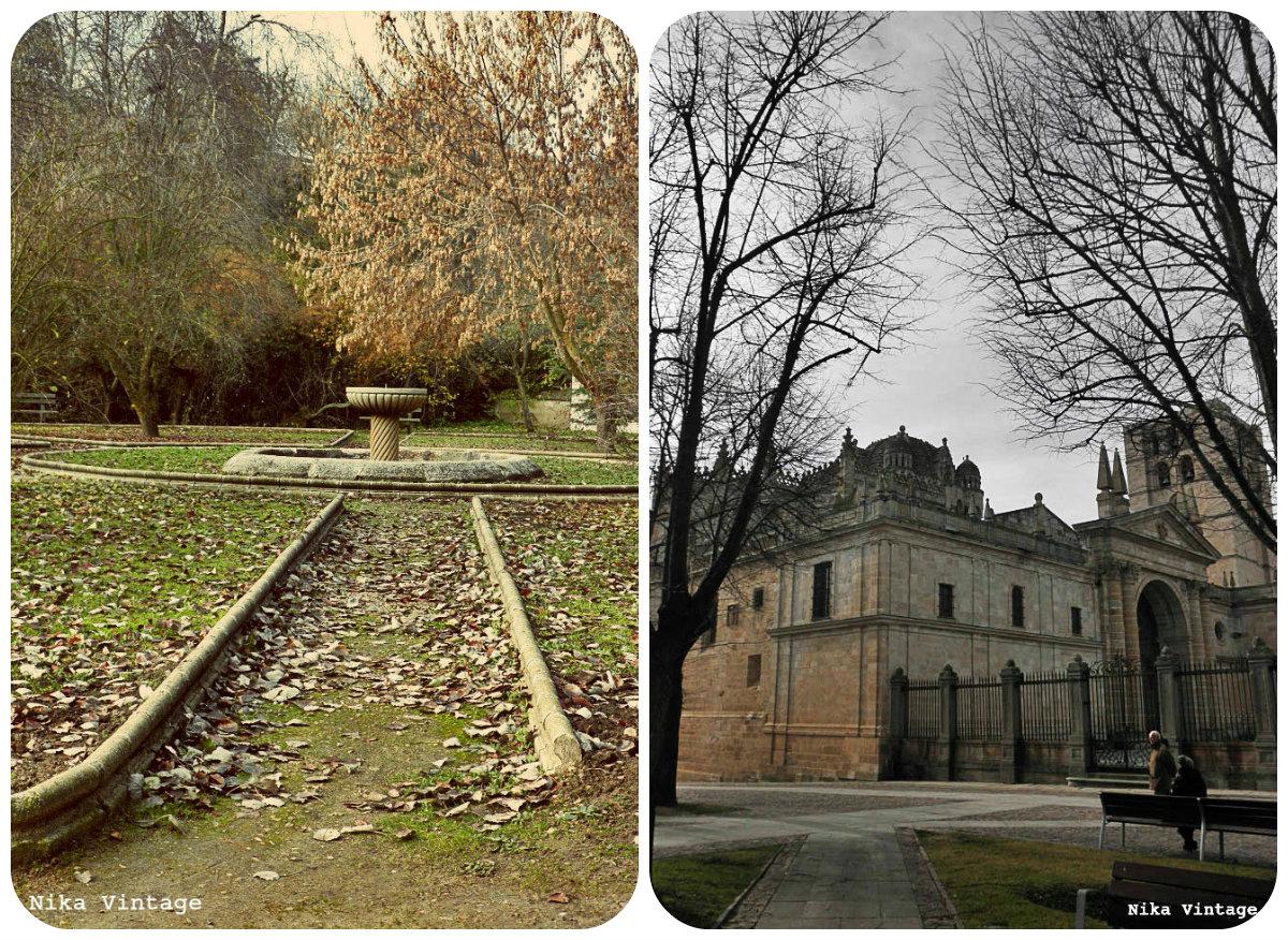 lugares especiales, zamora, menorca, fotografia, monumentos, catedral, valorio