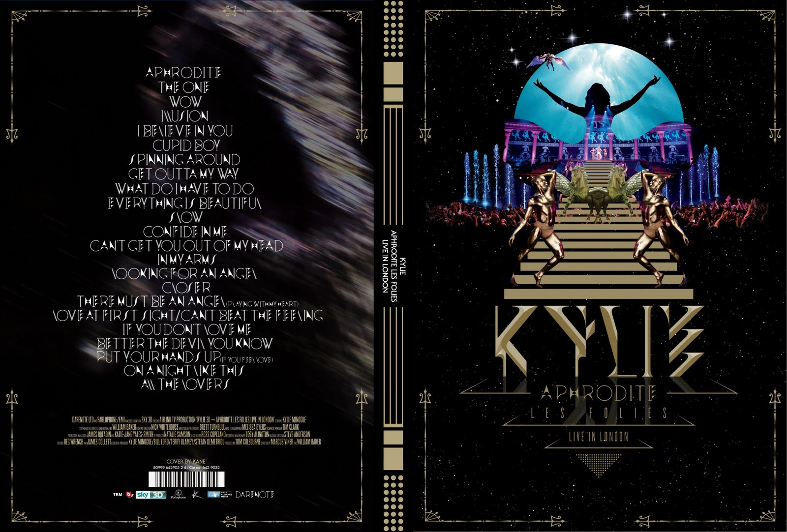 http://2.bp.blogspot.com/-eTiZUSZlLDg/Tf5f7vOT6VI/AAAAAAAAAOI/CFzC72J68e8/s1600/Les-Folies-DVD-Cover-2.jpg