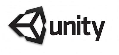 Unity 3D V 4.1.3