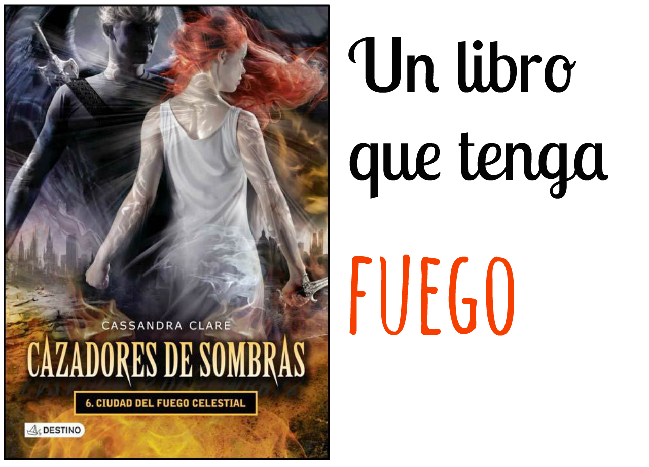 Book Cover Portadas Elementales : Susurrando a libros booktag portadas elementales