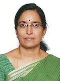 Smt.Sandhya Rani IPoS