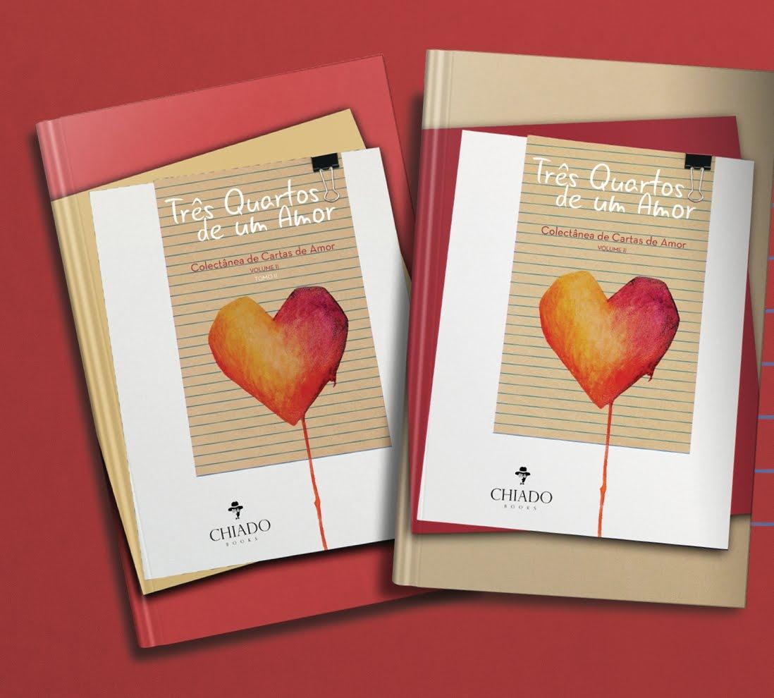 Livro meu e teu