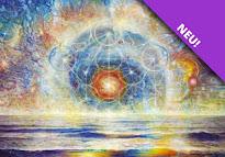 Spirituelle Reisen