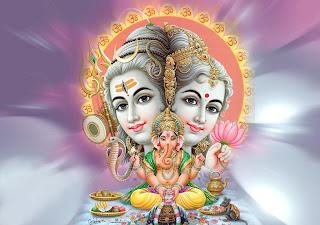 Tamil Hindu Devotional Songs Code For Airtel Hello