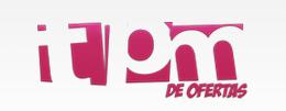 http://tpmdeofertas.com.br/
