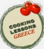 Cooking lessons Greece