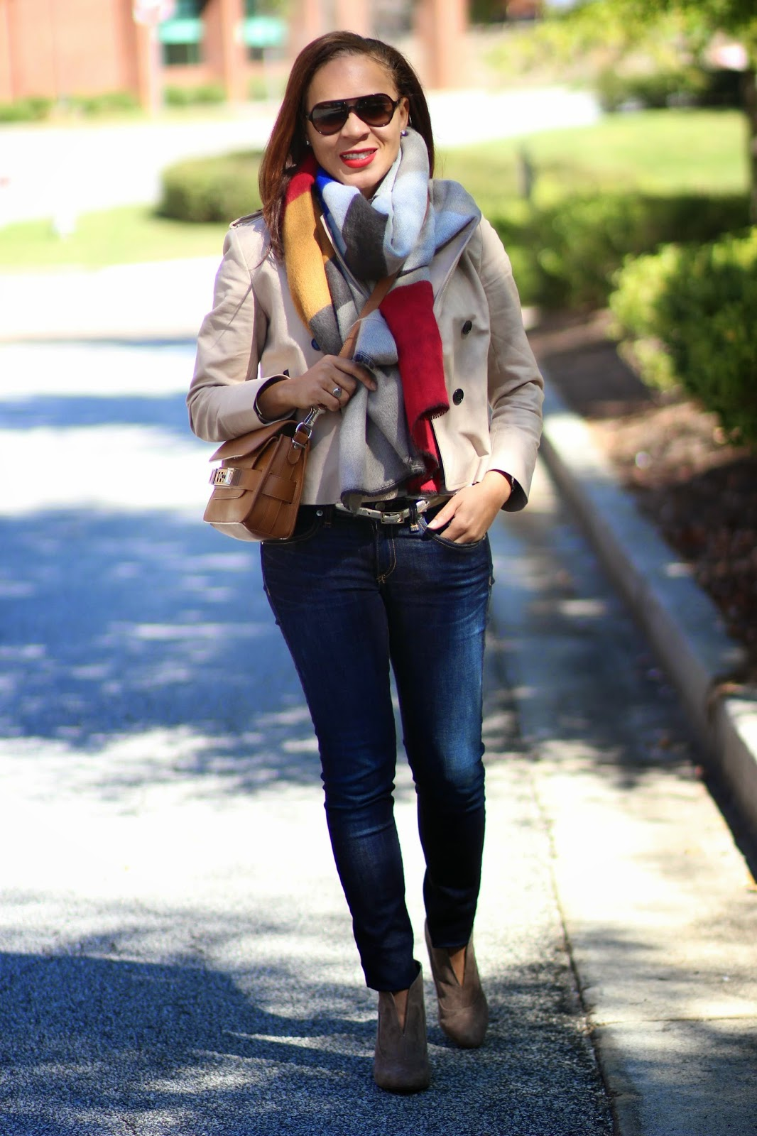 Rag-and-Bone-Kensington-Jeans