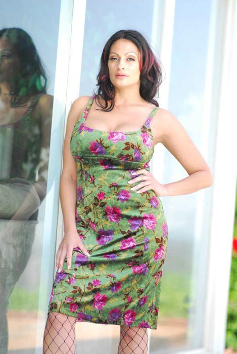 Ava Lauren Nude Photos 53
