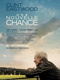 Une nouvelle chance Streaming (2012)