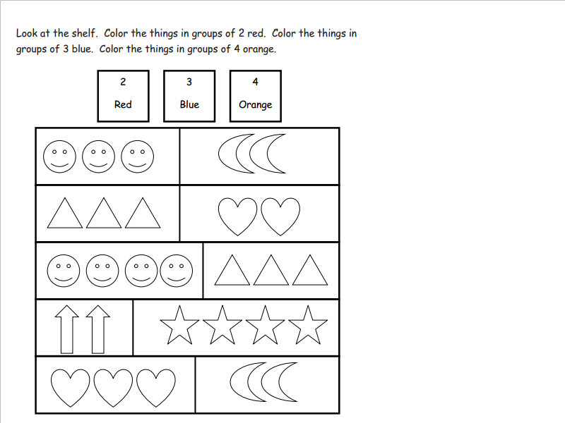 critical thinking math activities kindergarten These 10 super-duper fun kindergarten critical thinking activities are guaranteed to fully activate your child's critical and logical thinking skills.