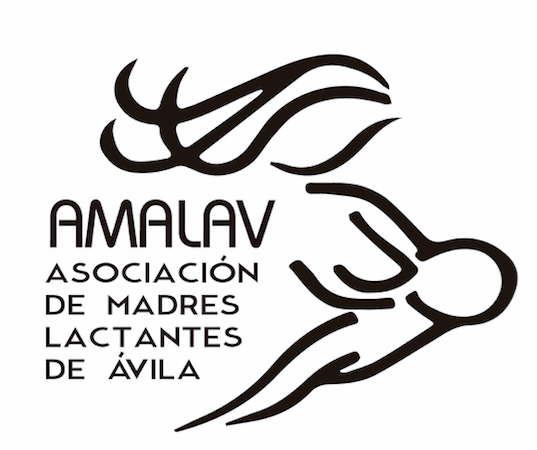 AMALAV
