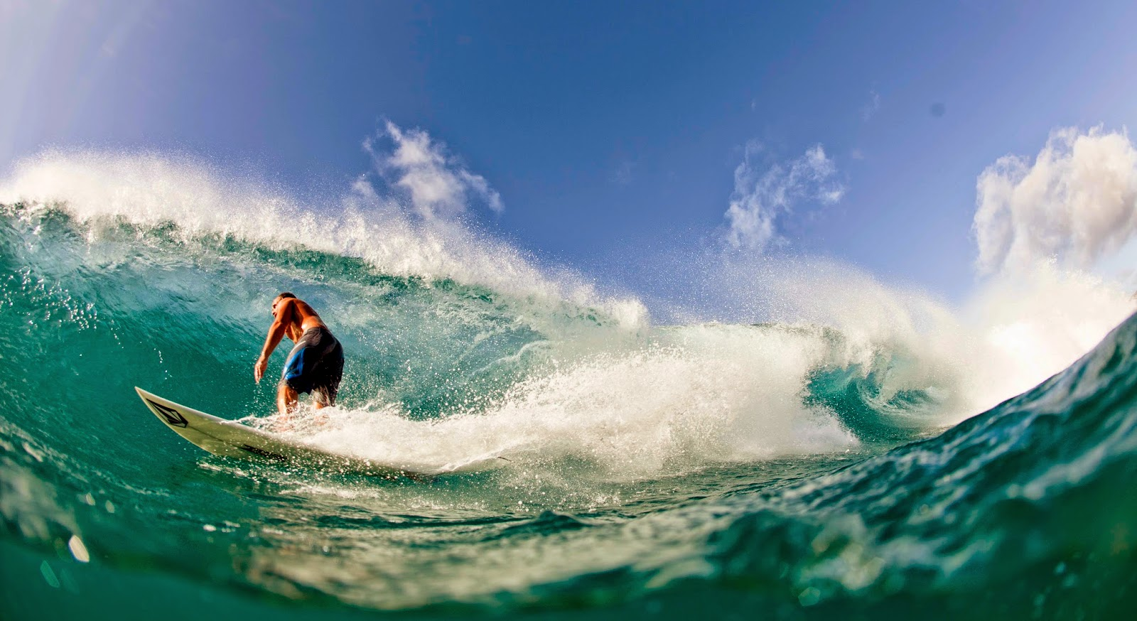Juan Bacagiani fotografo surf%2B(20)