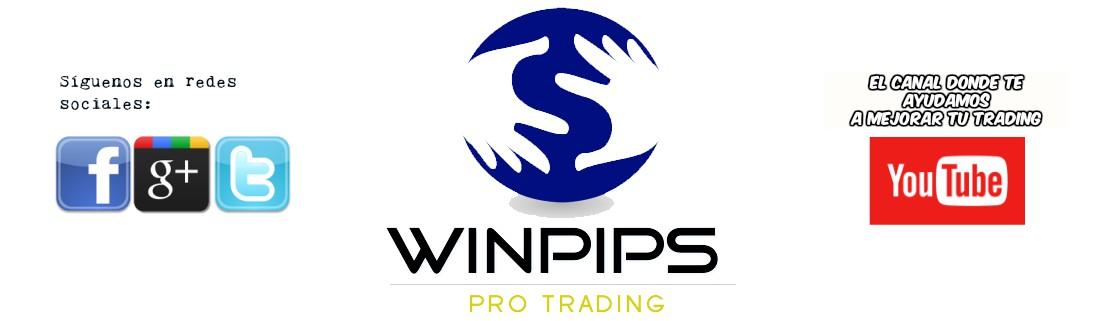 Winpips | Mejora tu trading en Forex