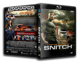SNITCH (2013) 720p - BluRay Full Movie Free Download