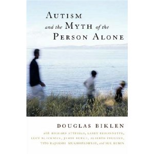 autism access and inclusion on the front line confessions of an autism ...