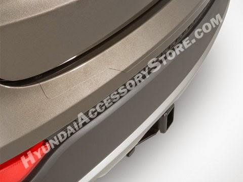 http://www.hyundaiaccessorystore.com/hyundai_santa_fe_2013_rear_bumper_applique.html