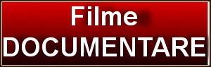 Filme Documentare Subtitrate