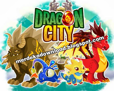 Cheat Gems Dragon City