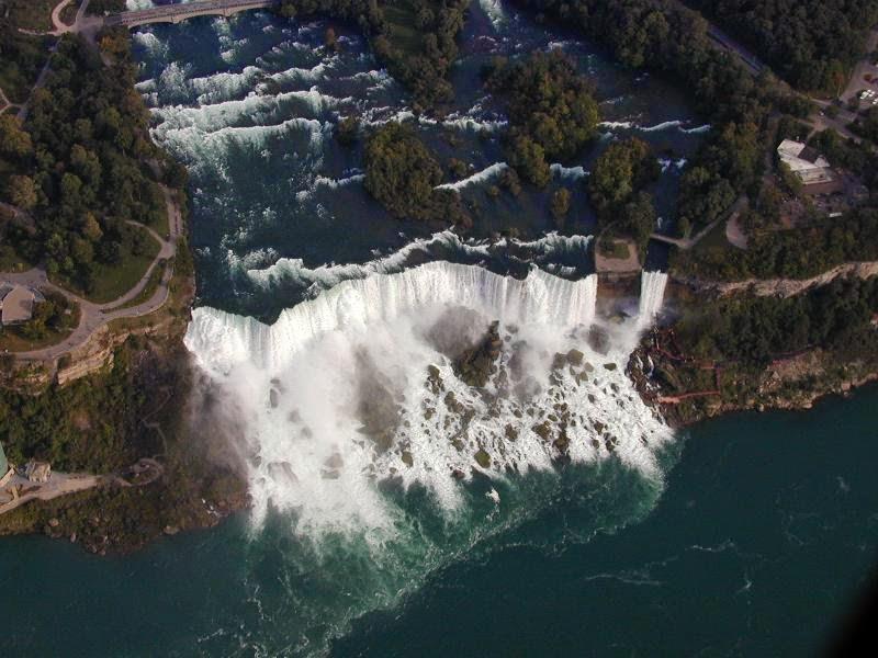 http://www.smithsonianchannel.com/sc/web/series/701/aerial-america/videos/title/14388/niagara-falls