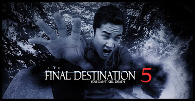 3gp Final Destination 5 Subtitle Indonesia