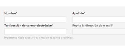 crear cuenta skype gratis