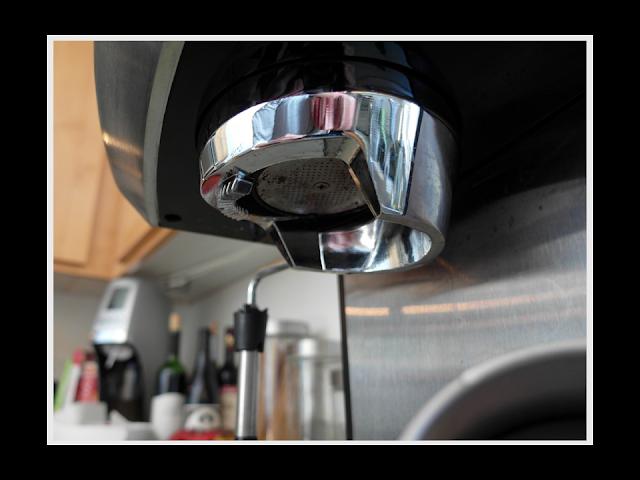 best coffee espresso combo best washing machine reviews