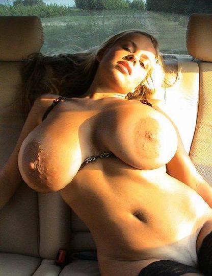 lisa ann nude body