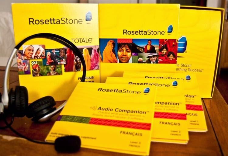 rosetta stone free of charge software program rcial Developing Inspection, few may perhaps even be multi-trained to accommodate