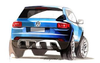 #3 Volkswagen Wallpaper