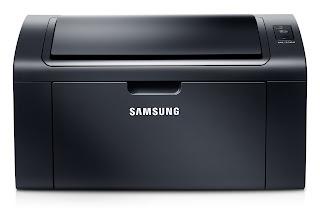 Download Driver Máy in SAMSUNG ML 2164 Printer